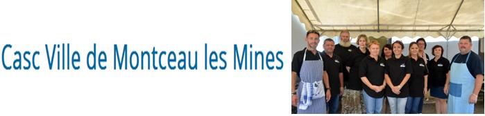 Casc Ville de Montceau les Mines